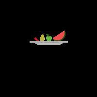 Alimentación, recetas y propiedades nutricionales.